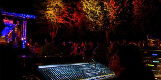 Cristal Audio Pro, une touche de créativité